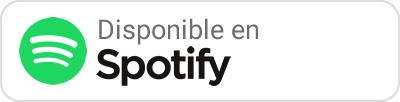 spotify-podcasts-badge